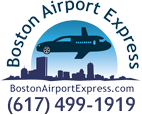 Boston Airport News, Massachusetts road transport news, Travel and Weather updates