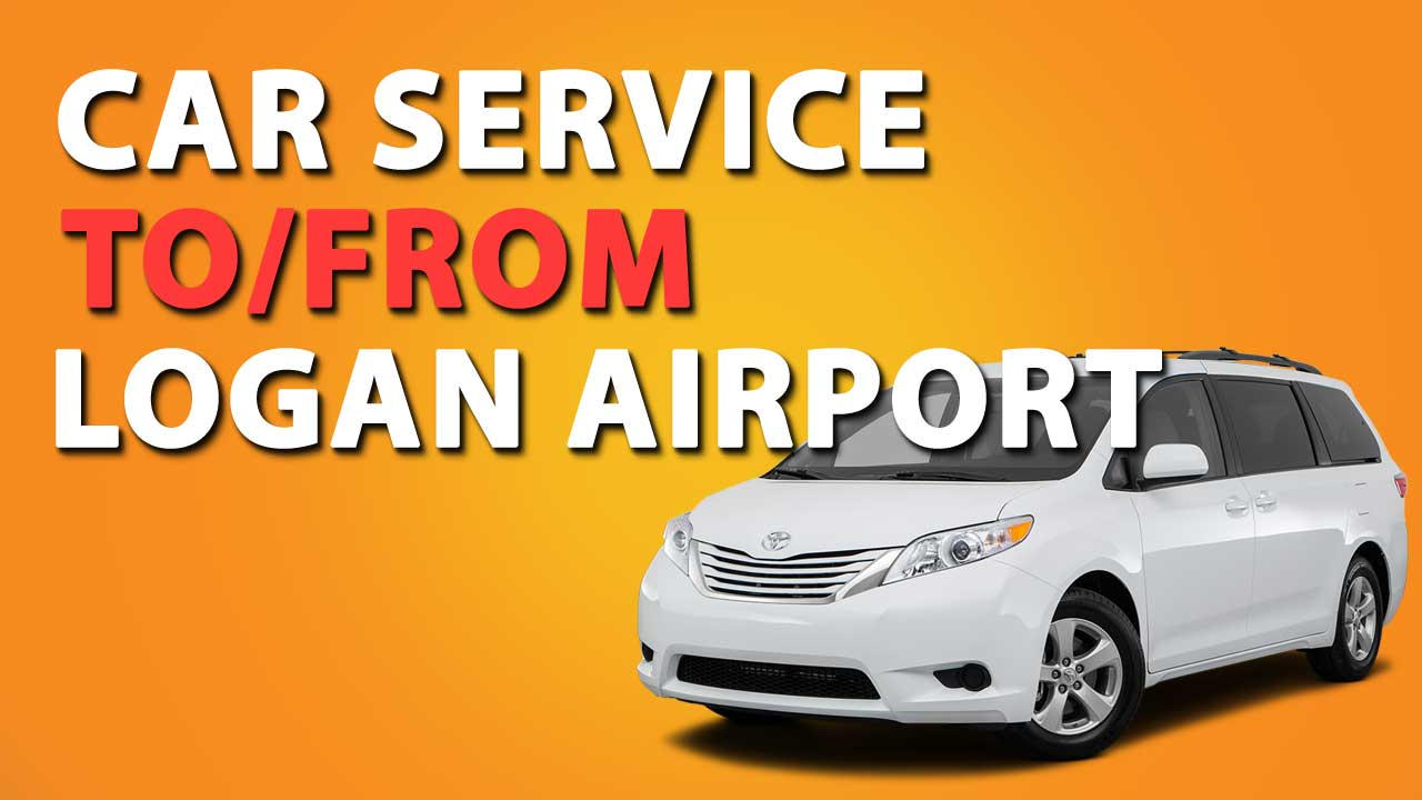 Affordable taxi cab service in Boston MA