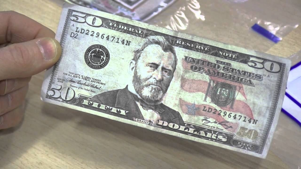 BAE alerts all taxi drivers in Masschuttes against fake currency in NH